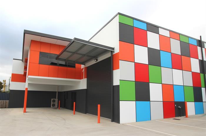 49 Bellwood Street DARRA QLD 4076