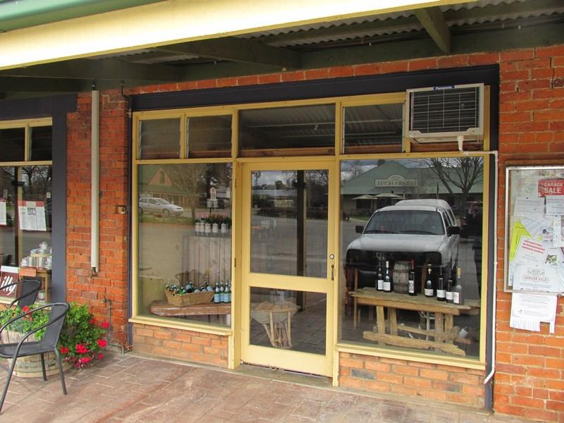 Shop 2/1594 Snow Road MILAWA VIC 3678