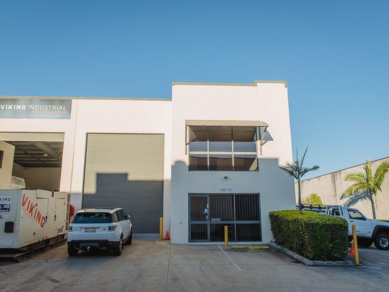 12/17 Tile Street WACOL QLD 4076