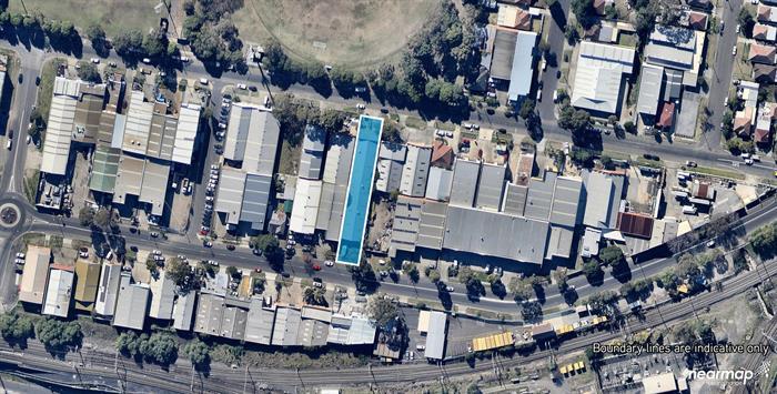 28 Carlingford Street REGENTS PARK NSW 2143