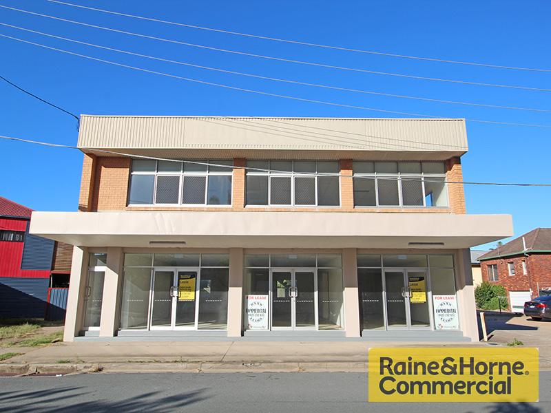 50 Hornibrook Esplanade CLONTARF QLD 4019