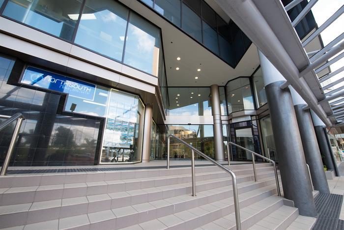 488 Queen Street BRISBANE CITY QLD 4000