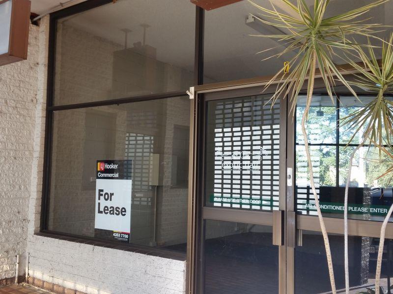SHOP 2 / 78 York Street EAST GOSFORD NSW 2250