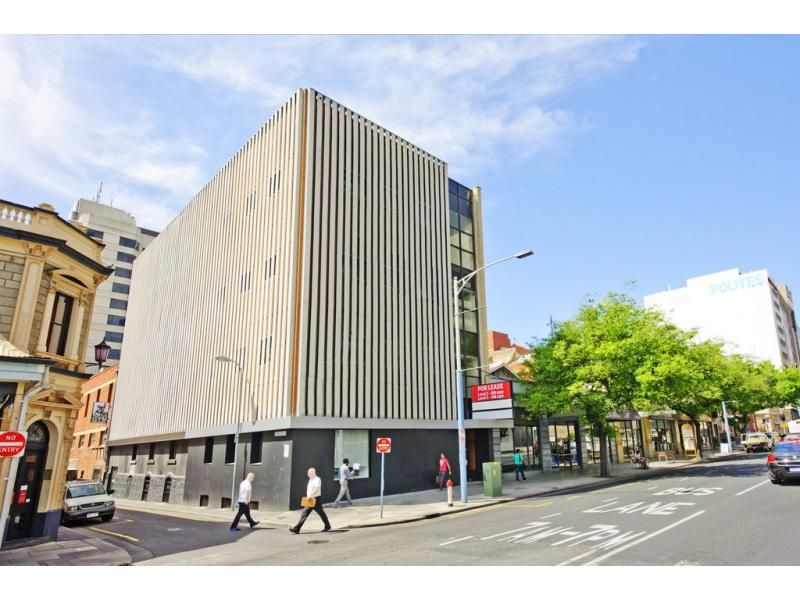 Level 2/80 Currie Street ADELAIDE SA 5000