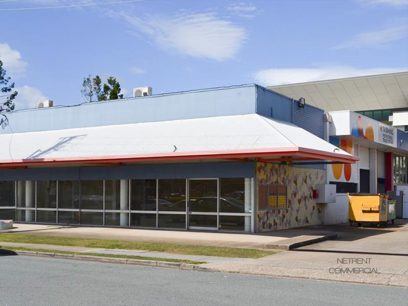 380 Gympie Road STRATHPINE QLD 4500