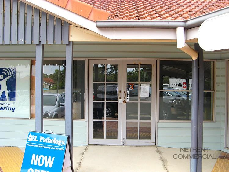 318 Junction Road CLAYFIELD QLD 4011