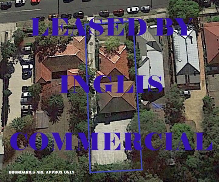 16 Broughton Street CAMDEN NSW 2570