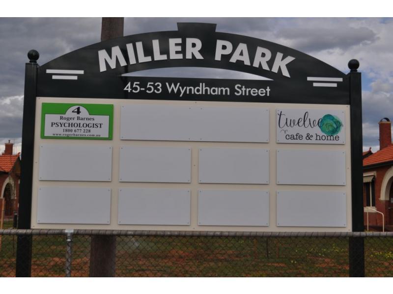 45-53 Wyndham Street SHEPPARTON VIC 3630