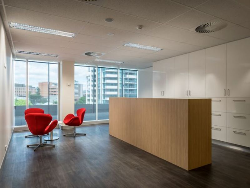 4C/15 Astor Terrace SPRING HILL QLD 4000