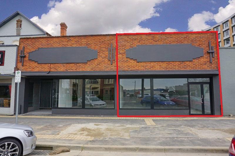 658 Dean Street ALBURY NSW 2640