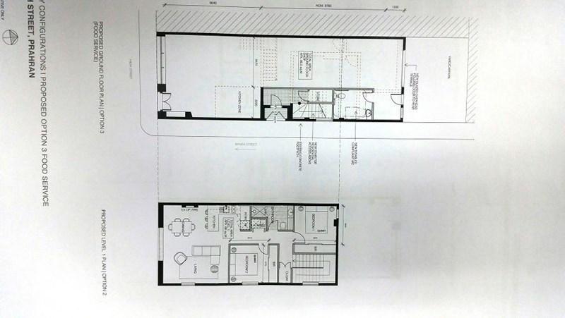 G 251 High Street PRAHRAN VIC 3181