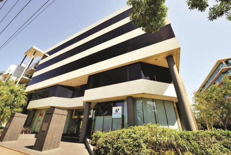 180 Albert Road SOUTH MELBOURNE VIC 3205