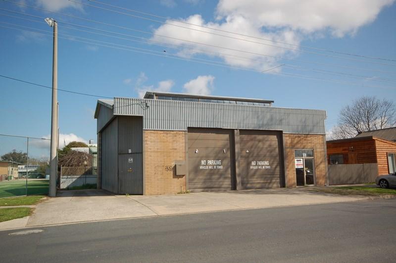 2/581 Hovell Street ALBURY NSW 2640