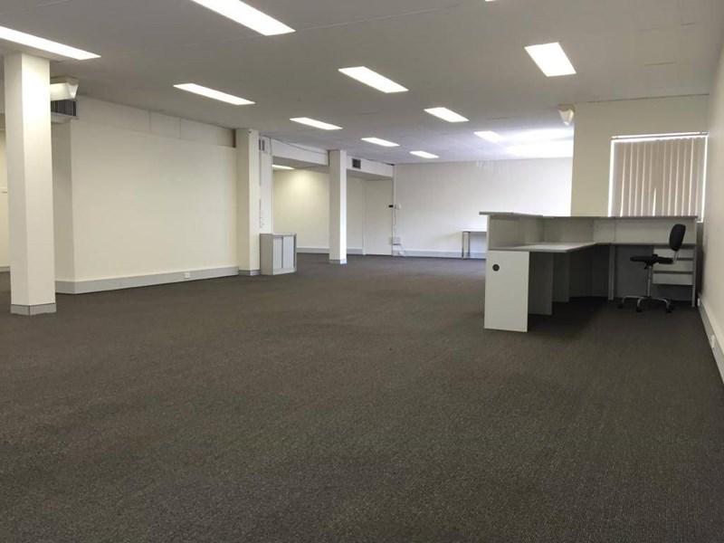 120L1S1 Erina Street GOSFORD NSW 2250