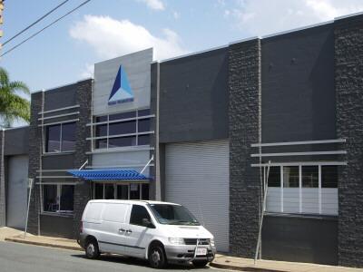 304 Montague Road WEST END QLD 4101