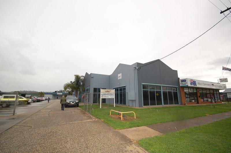 1-2/314 Kiewa Street ALBURY NSW 2640