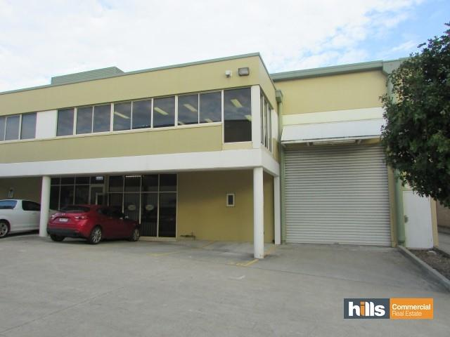 Unit  30/14-16 Stanton Road SEVEN HILLS NSW 2147