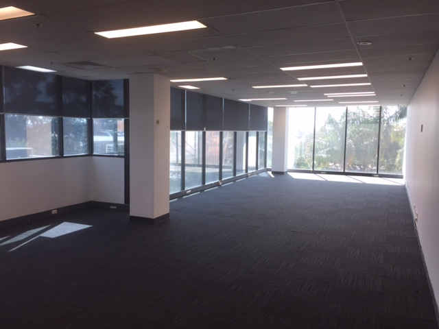 EASTGARDENS NSW 2036