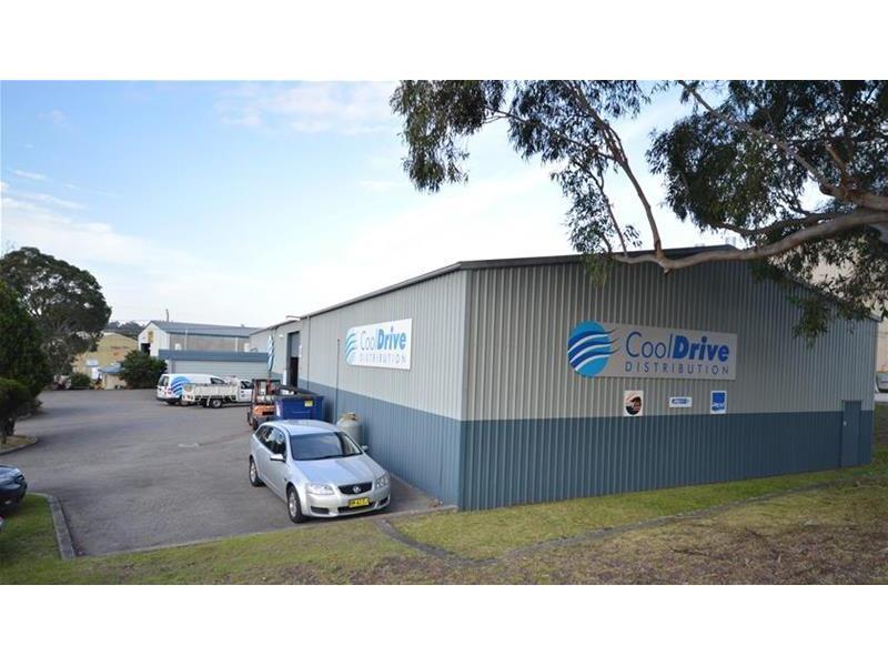 60 Pendlebury Road CARDIFF NSW 2285