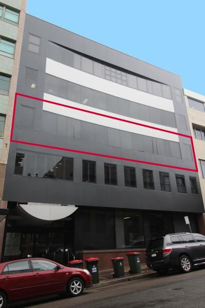 Level 2/21 Bolton Street NEWCASTLE NSW 2300