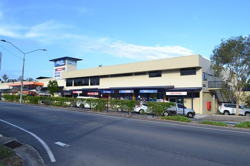 2/91 Ewing Road WOODRIDGE QLD 4114