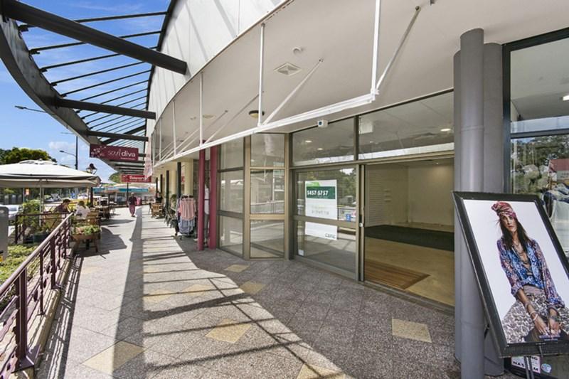 Shop 9/43-45 Burnett Street BUDERIM QLD 4556