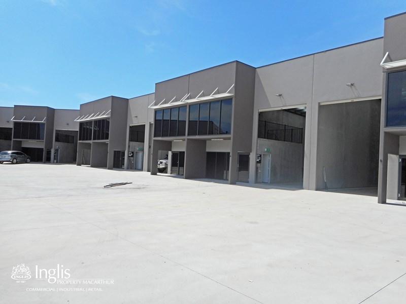 Unit 7 Lot 305 Lone Pine Place SMEATON GRANGE NSW 2567