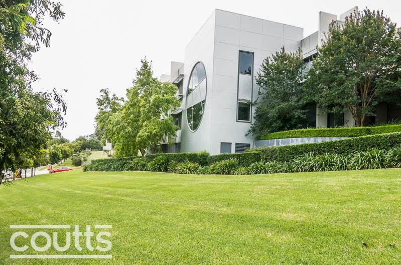 Ground Floor Office/17 Lexington Drive BELLA VISTA NSW 2153