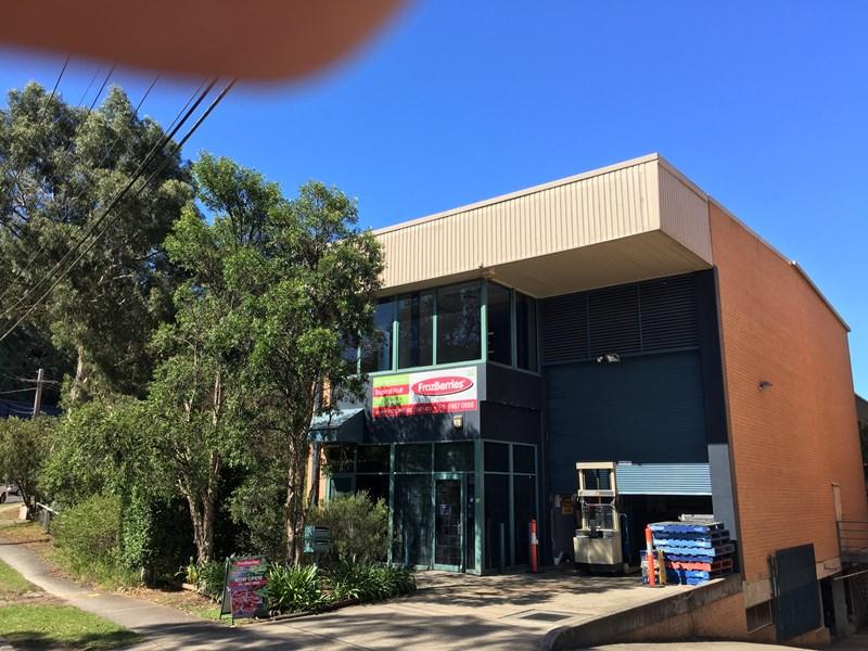 1/14 Leighton PL HORNSBY NSW 2077