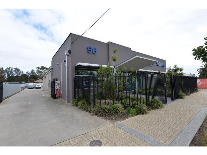 98 Churchill Road PROSPECT SA 5082