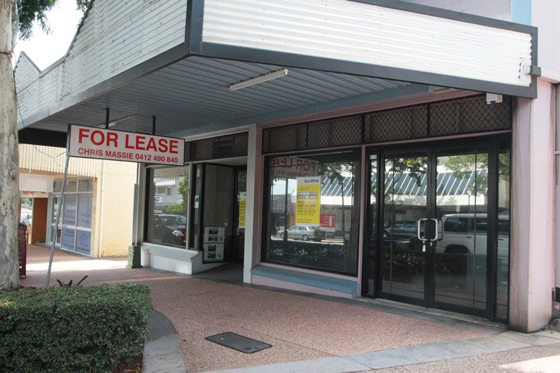 2/28 King Street CABOOLTURE QLD 4510