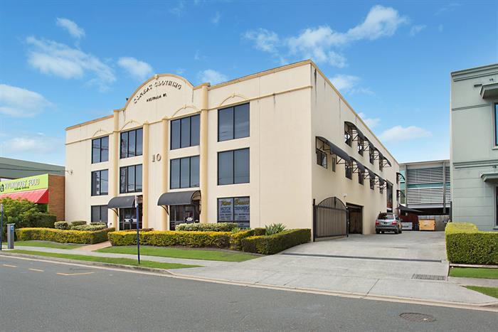 8-10 Windmill Street SOUTHPORT QLD 4215