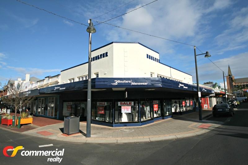 Lot 13/124 Victoria Street BUNBURY WA 6230