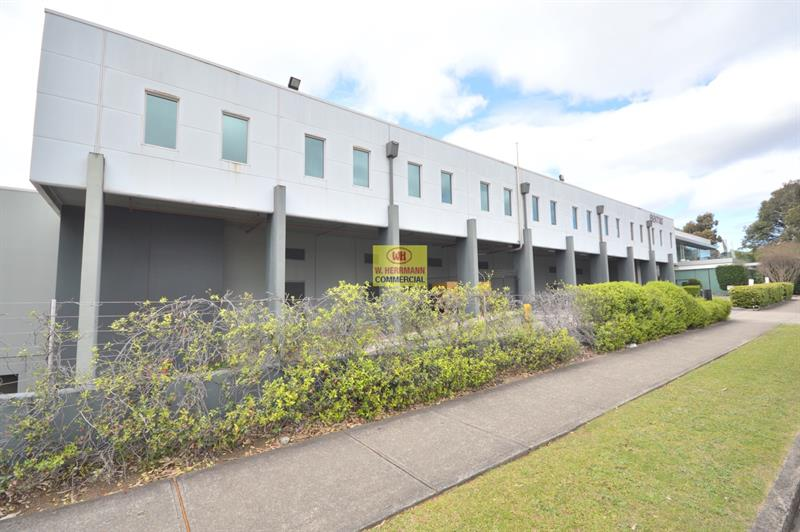 6 The Crescent 0 KINGSGROVE NSW 2208