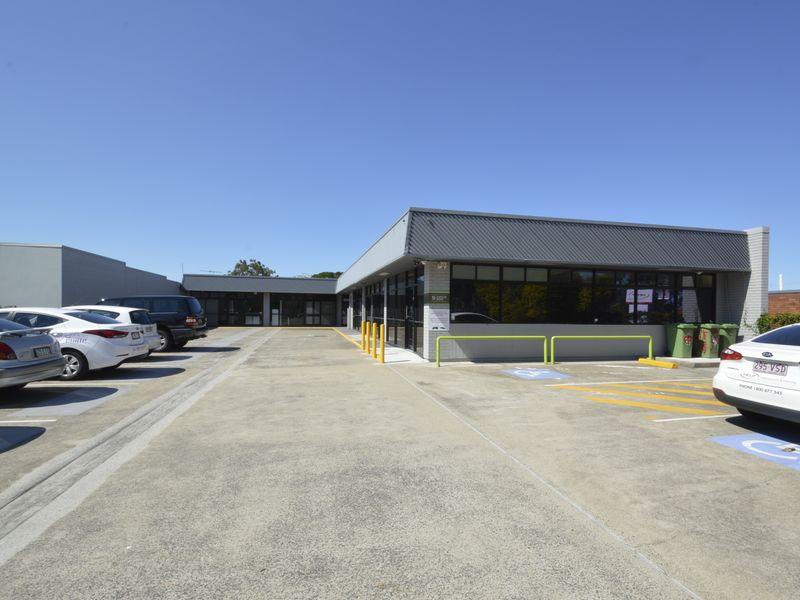 9 Station Road LOGAN CENTRAL QLD 4114