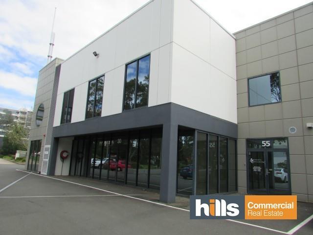 Unit  31/5-7 Inglewood Place BAULKHAM HILLS NSW 2153
