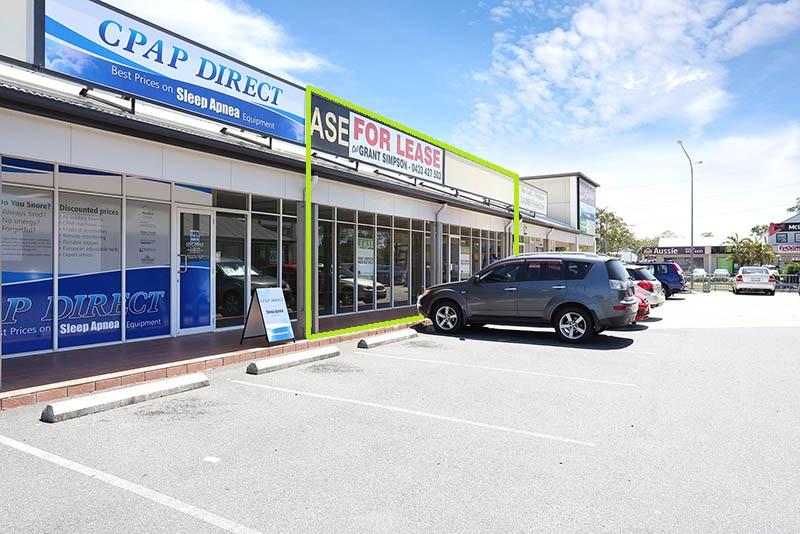 3/111 William Berry Drive MORAYFIELD QLD 4506