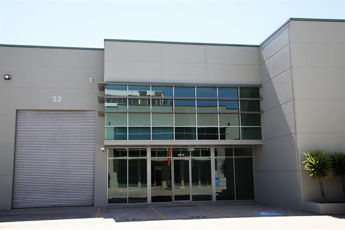 Unit 32, 28 Barcoo Street CHATSWOOD NSW 2067