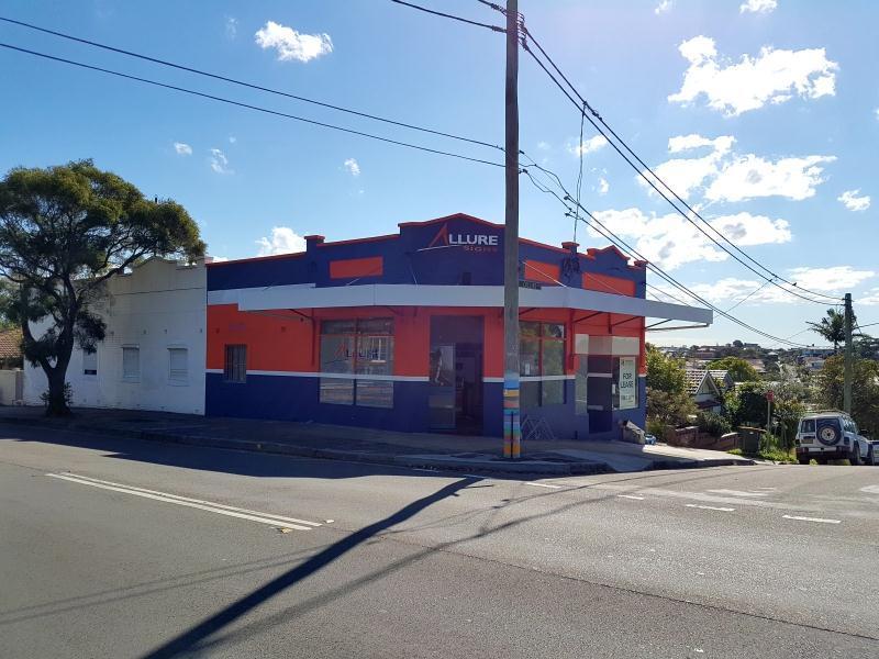 121 Unwins Bridge Road TEMPE NSW 2044