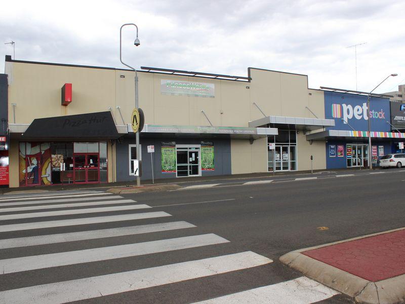334 Ruthven Street TOOWOOMBA CITY QLD 4350