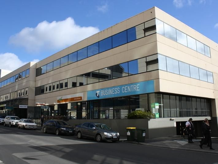 Suite 2, Level 2/175 Collins Street HOBART TAS 7000