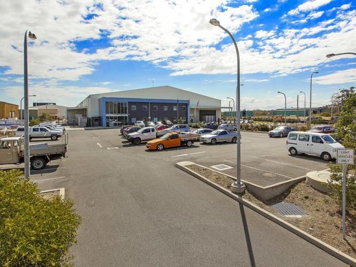 Part 21D/21D School Drive TOMAGO NSW 2322