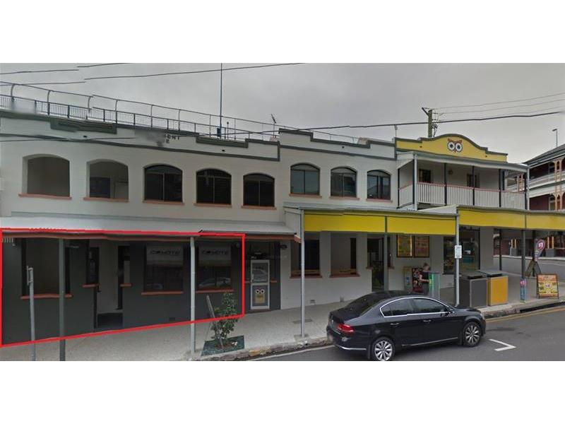 184B Main Street KANGAROO POINT QLD 4169