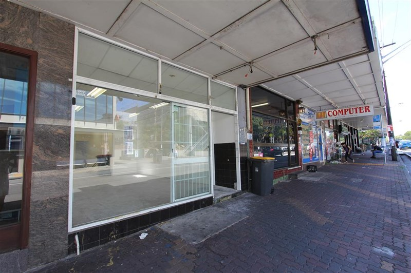 14 Station Street KOGARAH NSW 2217