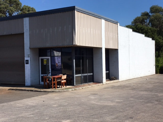 23/15 Macquarie Place BORONIA VIC 3155