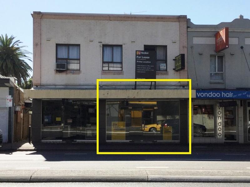 1117 Botany Road MASCOT NSW 2020