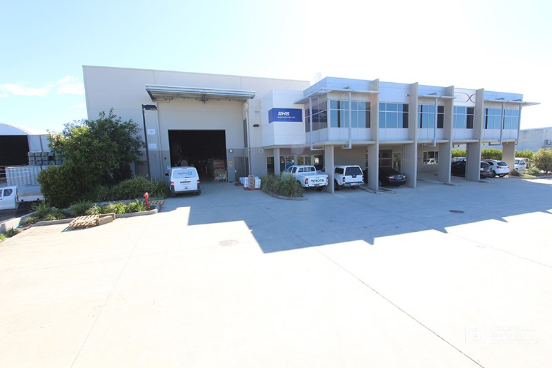 2/50 Link Drive YATALA QLD 4207
