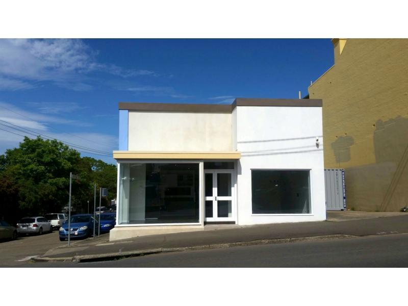112 Victoria Road ROZELLE NSW 2039