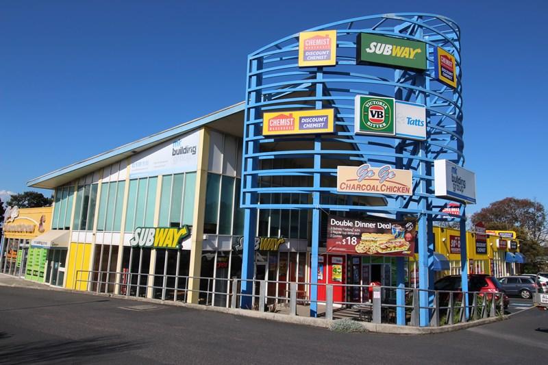 Suite 1/290 Frankston Flinders Road FRANKSTON VIC 3199
