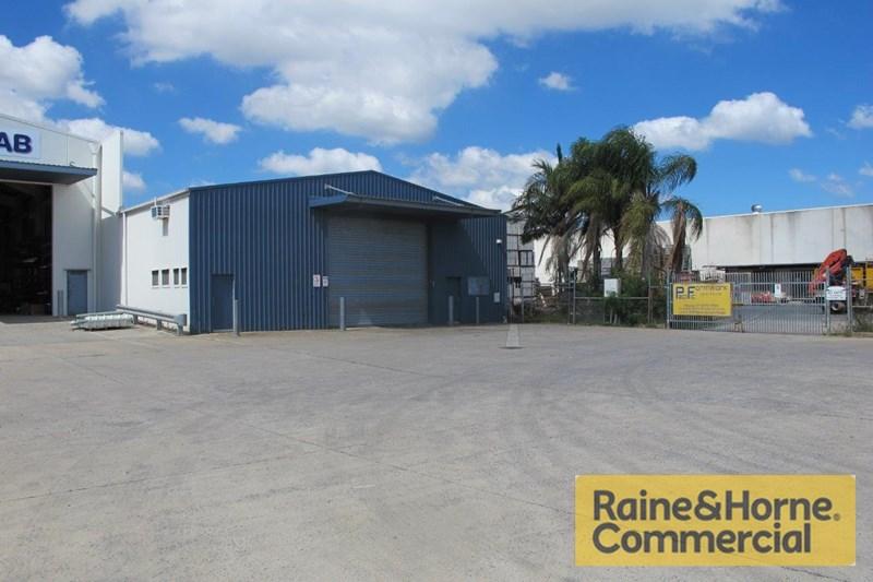 3A/828 Beaudesert Road COOPERS PLAINS QLD 4108